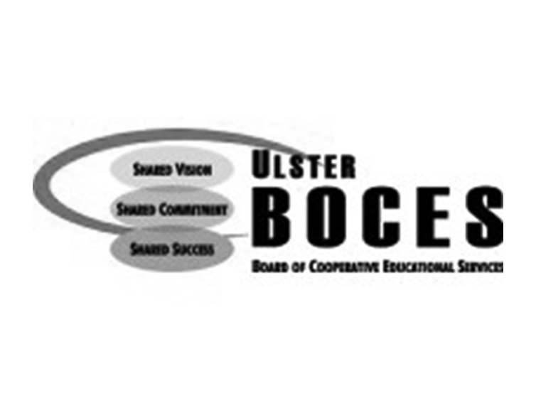 Boces