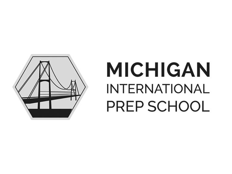 Michigan Internation Prep